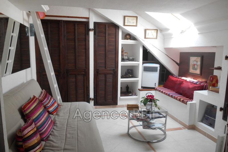 Photo Dernier étage Sospel Montagne,   achat dernier étage   19m²