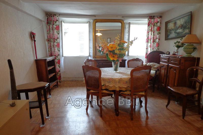 Photo Appartement Breil-sur-Roya   achat appartement  2 pièces   65m²