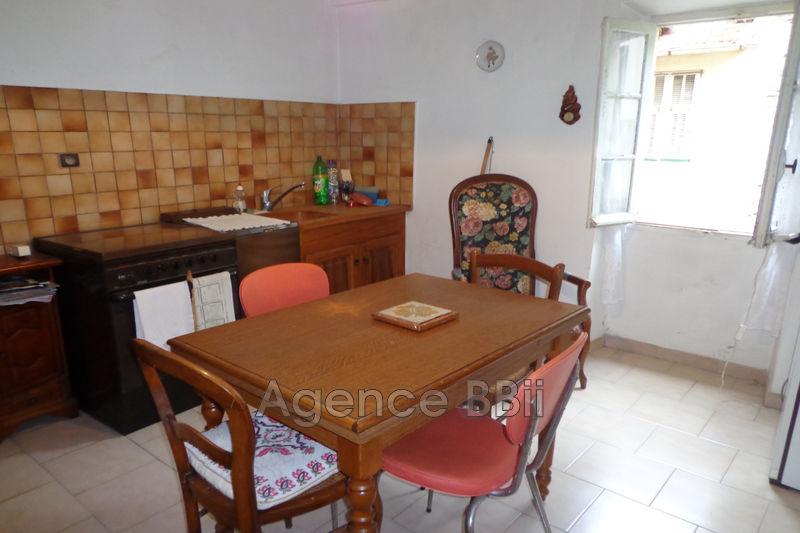 Photo n°4 - Vente appartement Breil-sur-Roya 06540 - 49 950 €