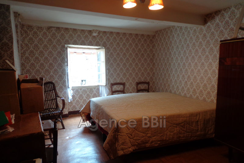 Photo n°3 - Vente appartement Breil-sur-Roya 06540 - 49 950 €