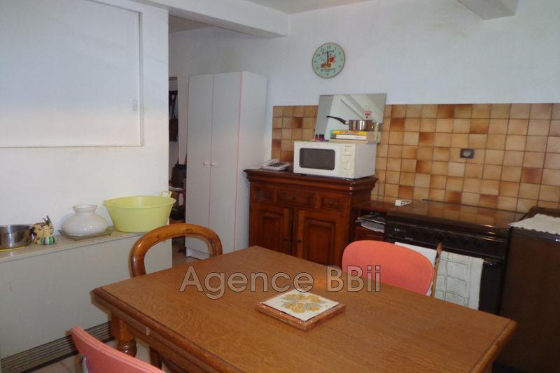 Photo n°5 - Vente appartement Breil-sur-Roya 06540 - 49 950 €