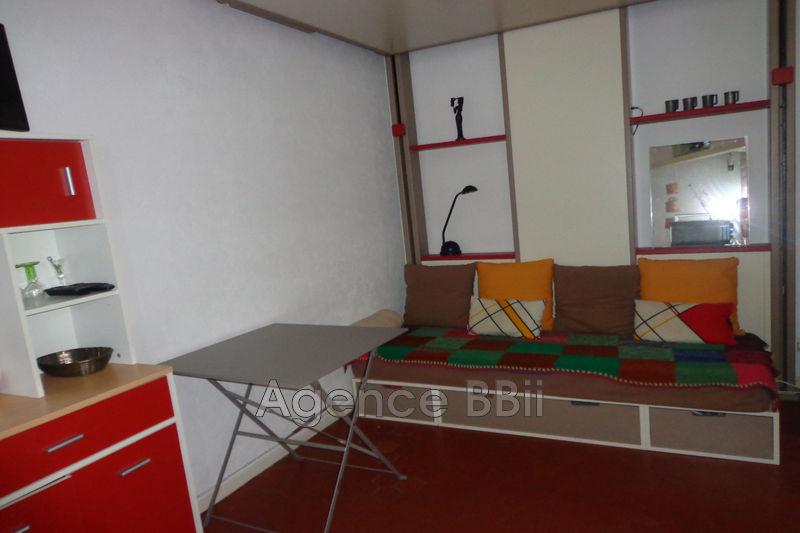 Appartement Breil-sur-Roya   achat appartement