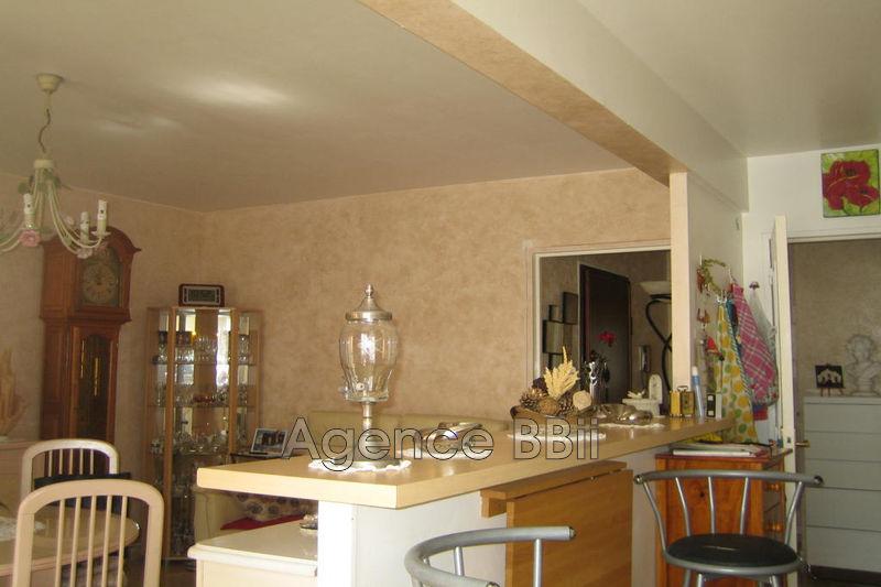 Photo Appartement Nice Toutes commodités,   achat appartement  2 pièces   46m²