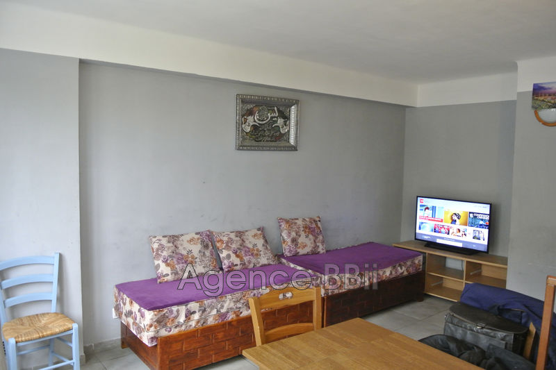 Appartement Nice Toutes commodités,   achat appartement  3 pièces   60m²