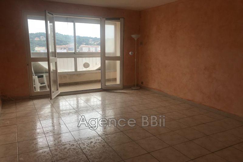 Appartement La Seyne-sur-Mer Toutes commodités,   achat appartement  4 pièces