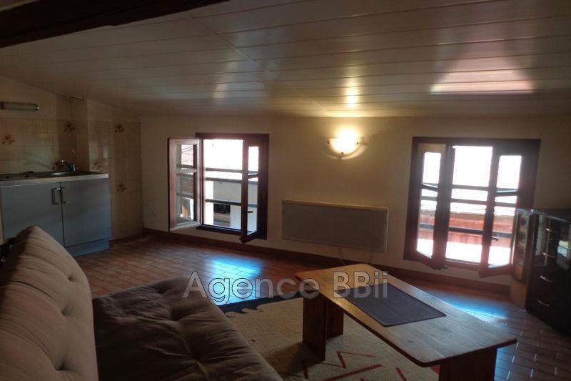 Appartement Breil-sur-Roya   achat appartement  1 pièce   19m²