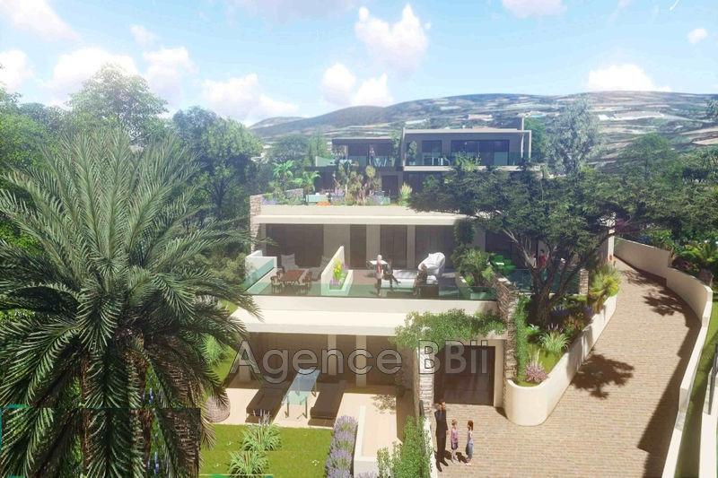 Appartement Les Issambres Proche plages,   achat appartement  2 pièces   49m²