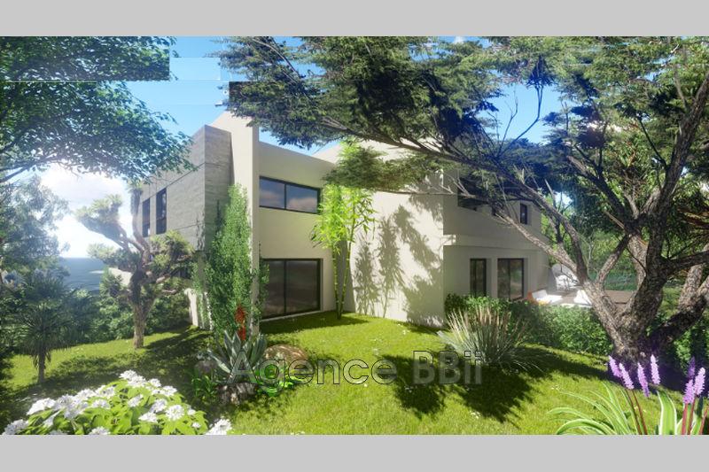 Appartement Les Issambres   achat appartement  3 pièces   64m²