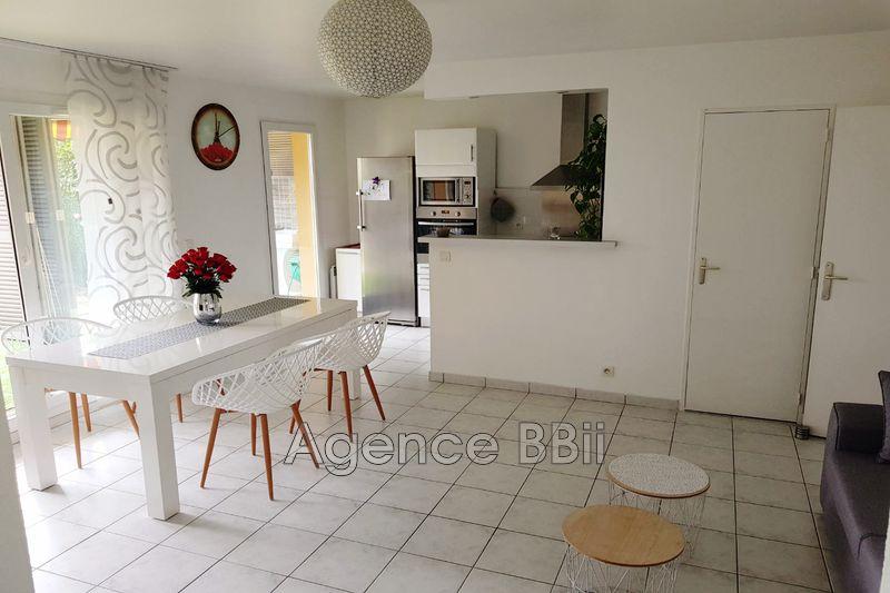 Photo Appartement Grasse Toutes commodités,   achat appartement  3 pièces   61m²