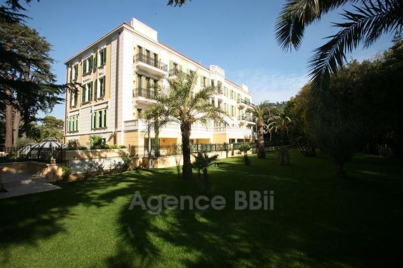 Duplex Cannes   achat duplex  4 pièces   178m²