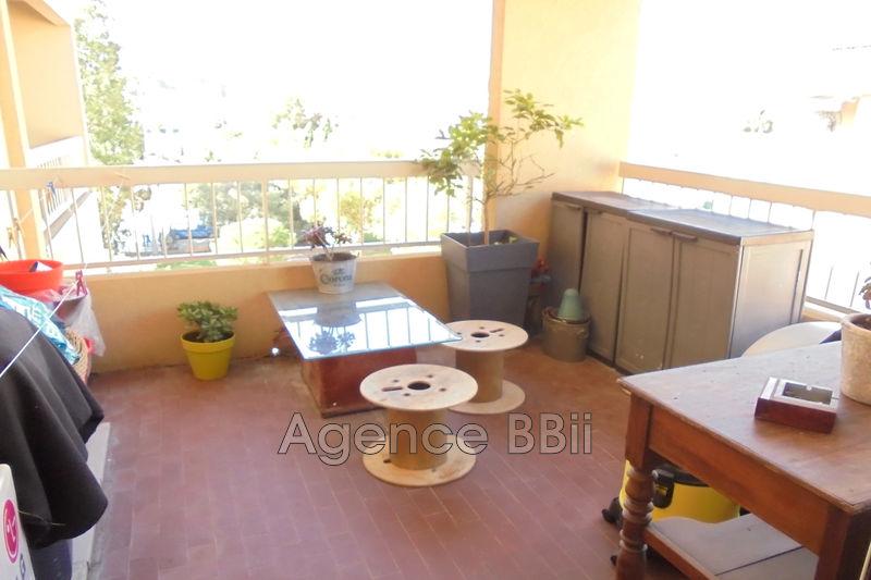 Photo Appartement Nice Nice est vauban,   achat appartement  1 pièce   31m²
