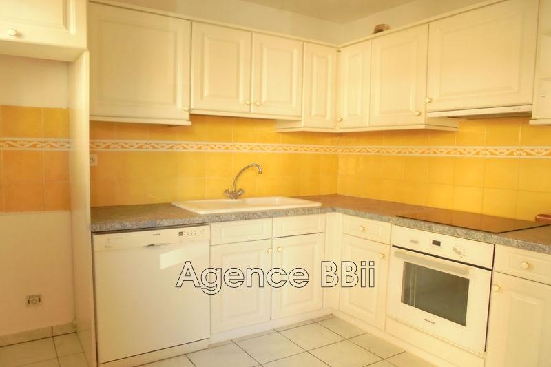 Photo Appartement Nice Nice est saint roch,   achat appartement  2 pièces   36m²