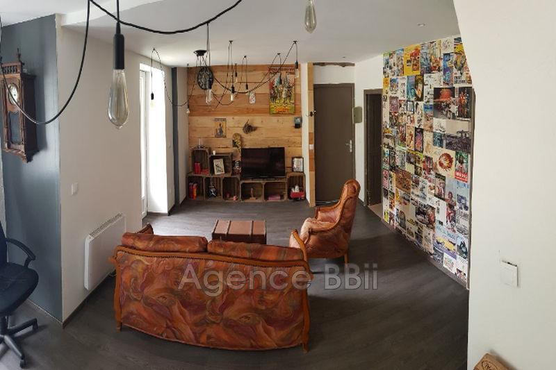 Appartement Roquebillière Berthemont les bains,   achat appartement  3 pièces   67m²