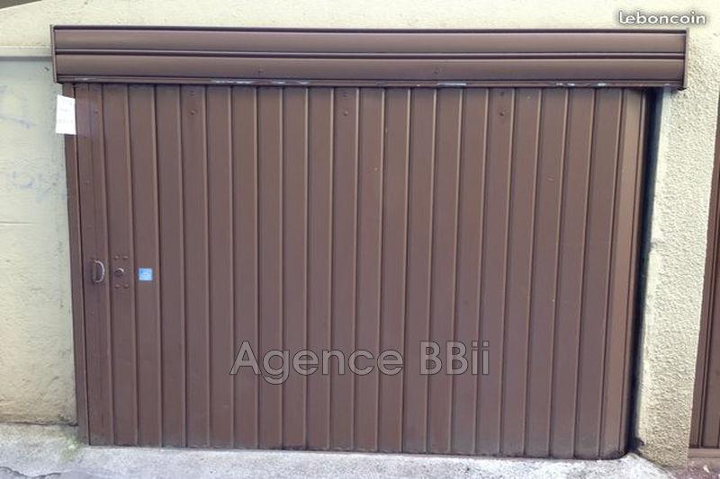 Garage Nice Pasteur,   achat garage