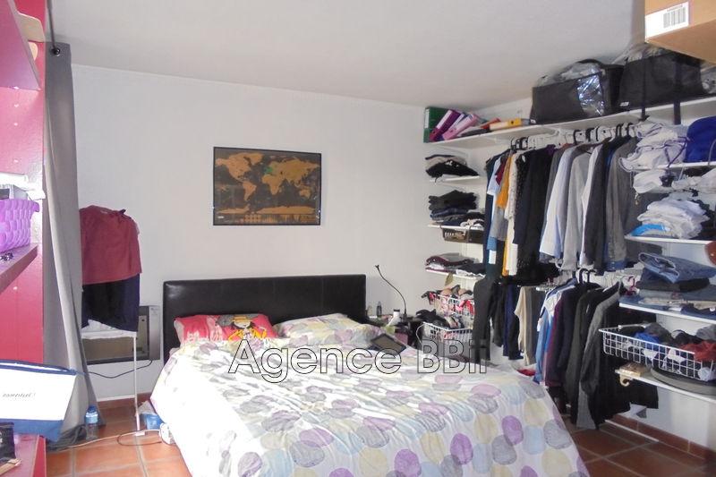 Photo n°7 - Vente appartement Nice 06300 - 299 980 €