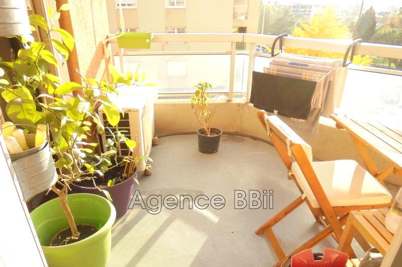 Photo n°1 - Vente appartement Nice 06300 - 299 980 €