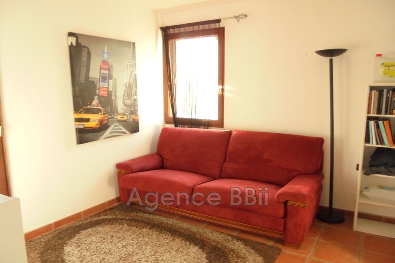Photo n°8 - Vente appartement Nice 06300 - 299 980 €