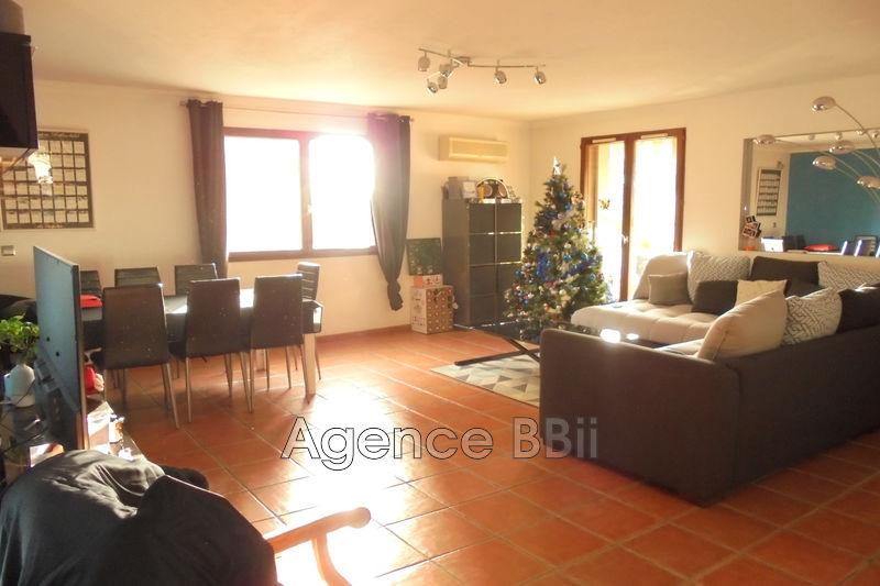 Photo n°3 - Vente appartement Nice 06300 - 299 980 €