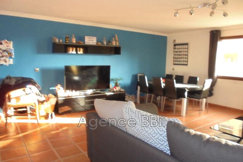 Photo n°4 - Vente appartement Nice 06300 - 299 980 €