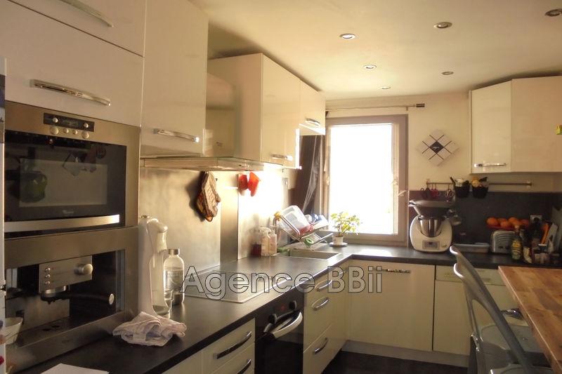 Photo n°5 - Vente appartement Nice 06300 - 299 980 €