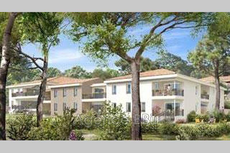 Photo n°1 - Vente appartement Toulon 83200 - 260 000 €