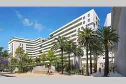 Photos  Appartement à vendre Toulon 83000