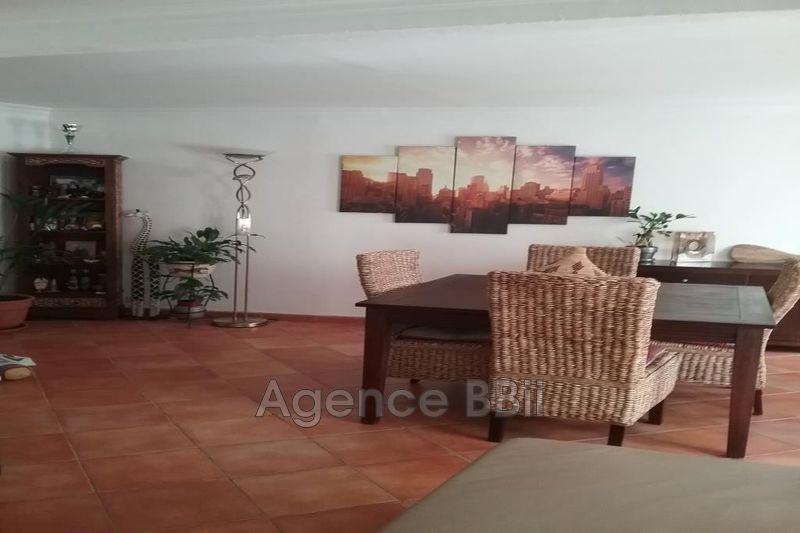 Appartement Breil-sur-Roya   achat appartement  3 pièces   78m²