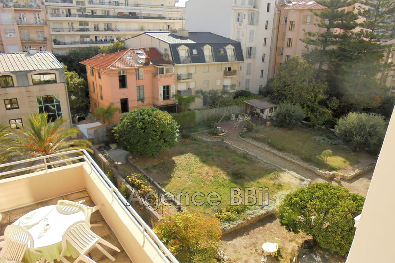 Photo n°7 - Vente appartement Nice 06000 - 212 000 €