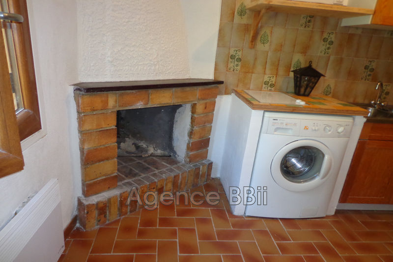 Photo n°5 - Vente appartement Breil-sur-Roya 06540 - 64 000 €