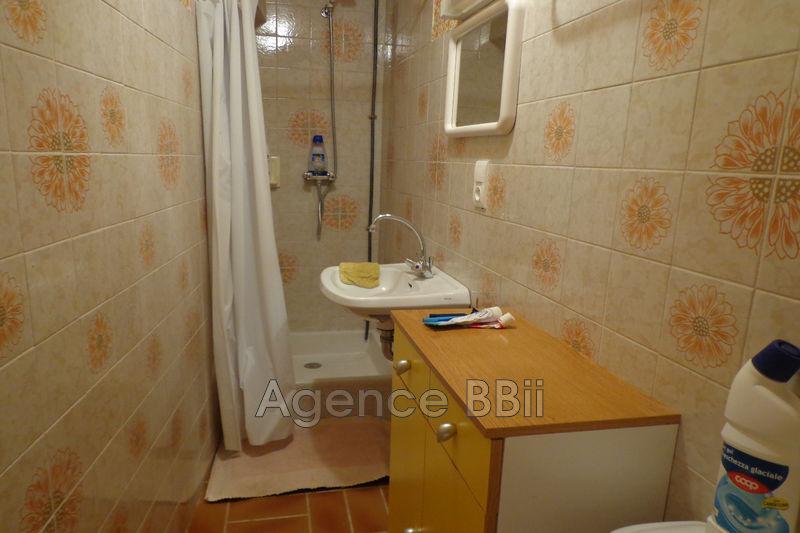 Photo n°4 - Vente appartement Breil-sur-Roya 06540 - 64 000 €
