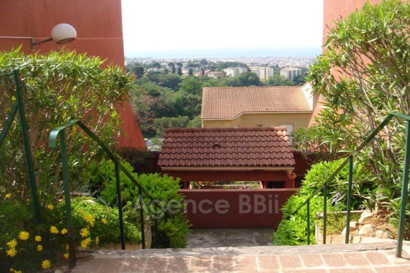Photo n°3 - Vente appartement Nice 06100 - 158 000 €
