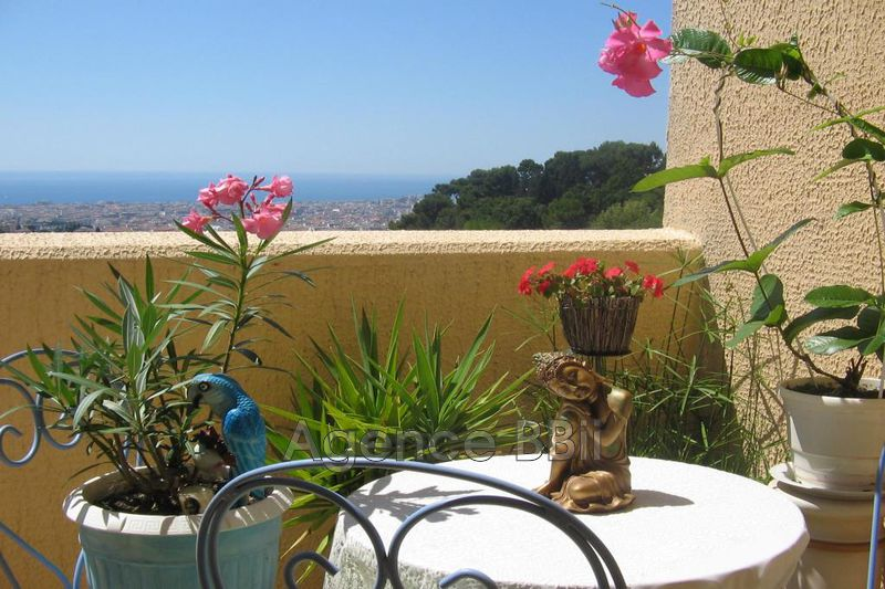 Photo n°2 - Vente appartement Nice 06100 - 158 000 €