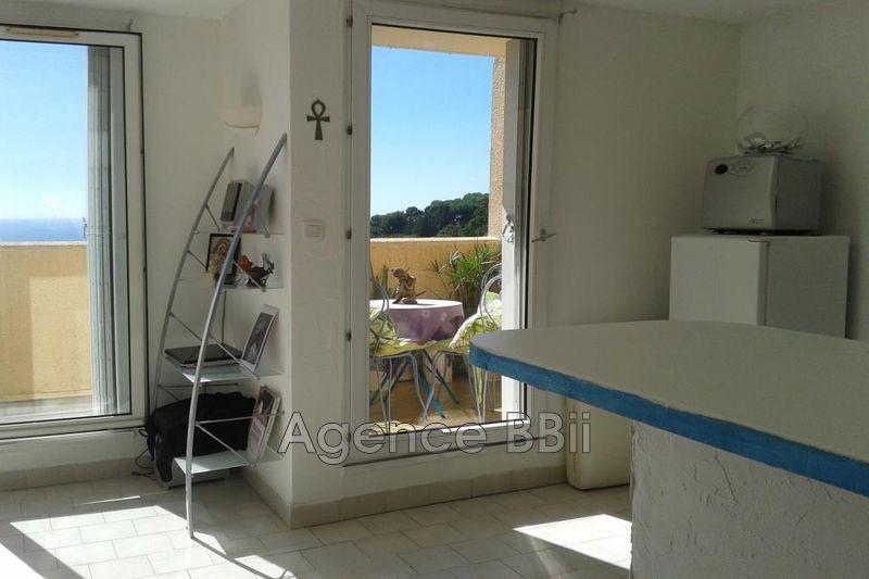 Photo n°5 - Vente appartement Nice 06100 - 158 000 €