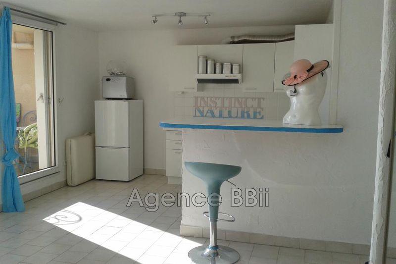 Photo n°6 - Vente appartement Nice 06100 - 158 000 €