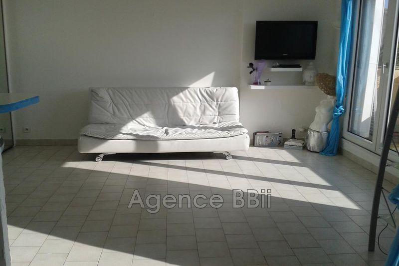 Photo n°10 - Vente appartement Nice 06100 - 158 000 €