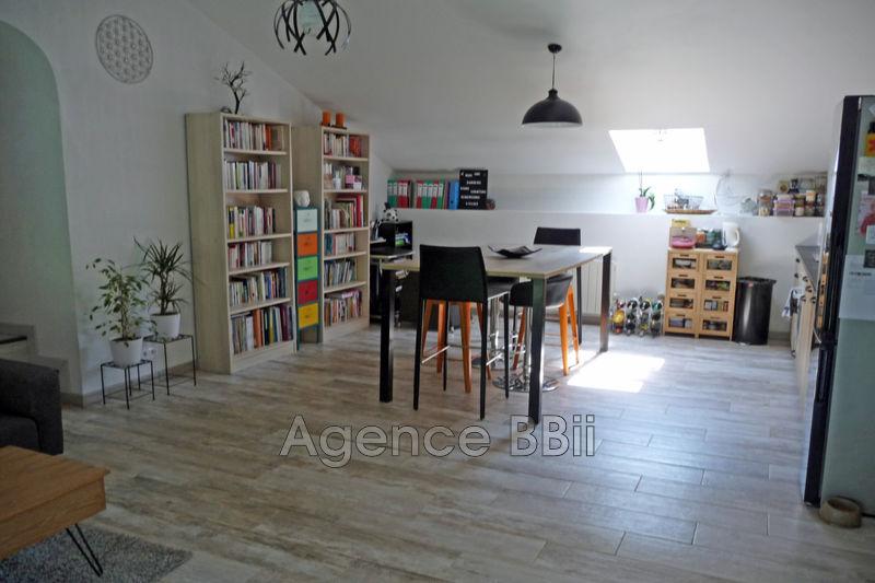 Appartement Lantosque Montagne,   achat appartement  3 pièces   52m²