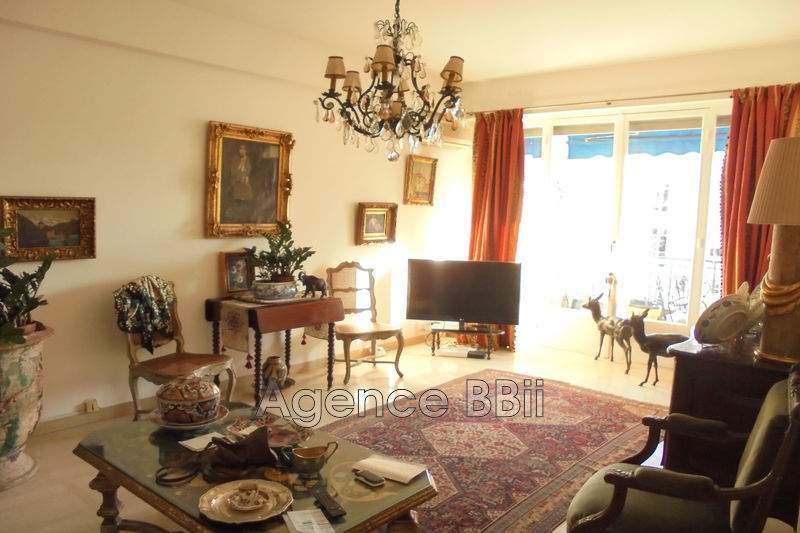 Photo n°3 - Vente appartement Nice 06000 - 280 900 €
