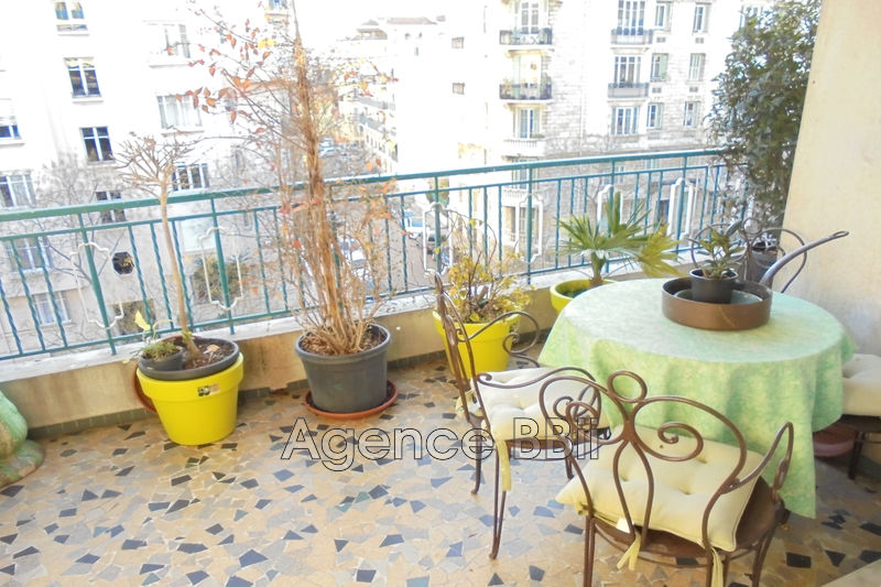 Photo n°2 - Vente appartement Nice 06000 - 280 900 €