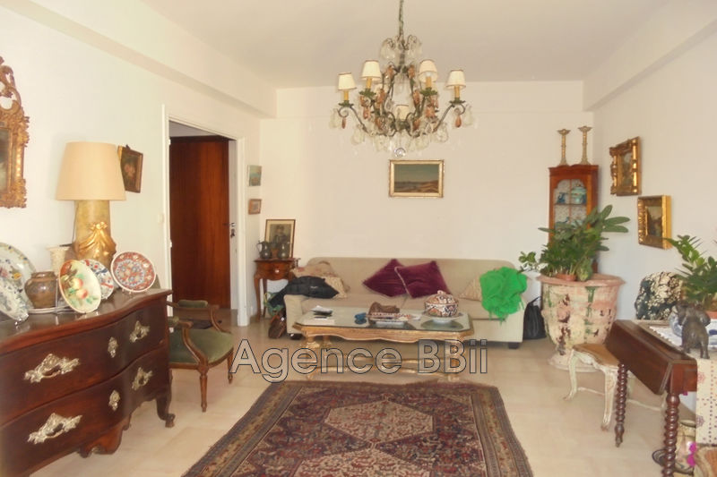 Photo n°4 - Vente appartement Nice 06000 - 280 900 €
