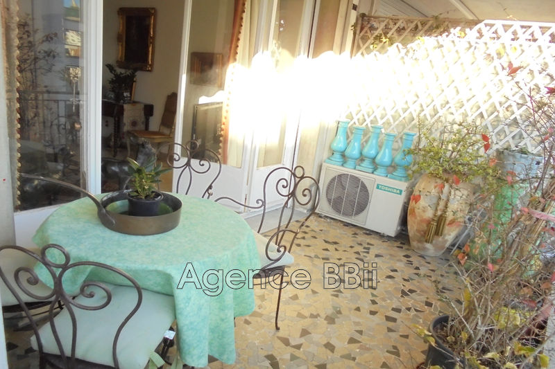 Photo n°5 - Vente appartement Nice 06000 - 280 900 €