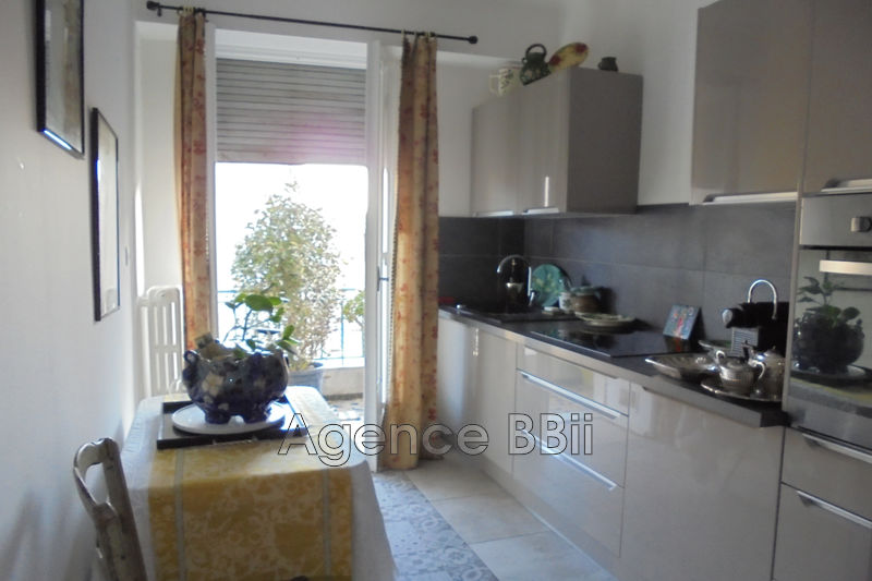 Photo n°6 - Vente appartement Nice 06000 - 280 900 €