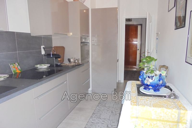 Photo n°7 - Vente appartement Nice 06000 - 280 900 €