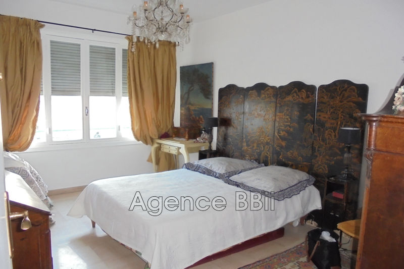 Photo n°8 - Vente appartement Nice 06000 - 280 900 €