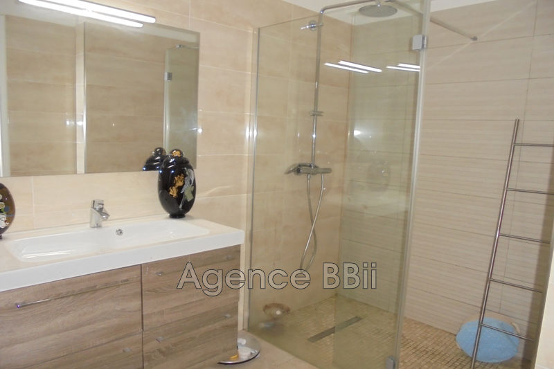 Photo n°9 - Vente appartement Nice 06000 - 280 900 €