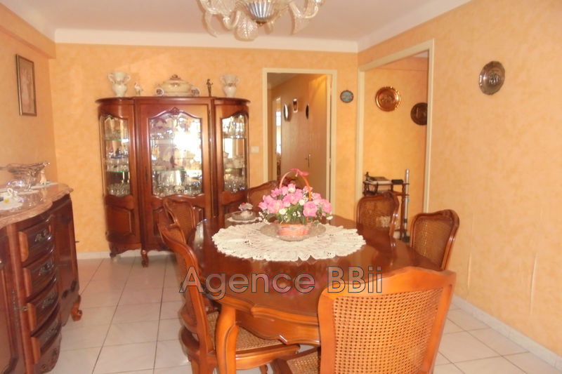 Photo n°4 - Vente appartement Nice 06000 - 145 000 €