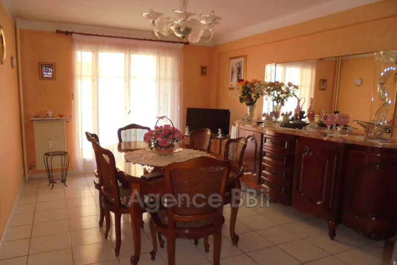 Photo n°5 - Vente appartement Nice 06000 - 145 000 €