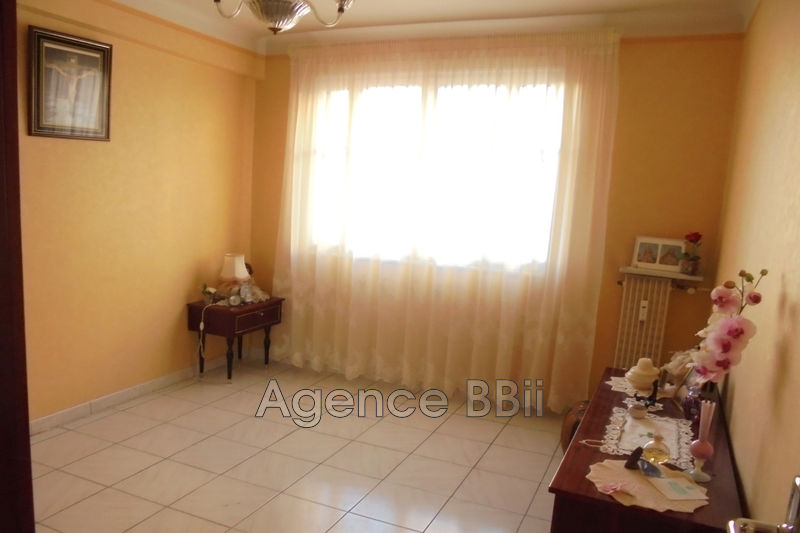 Photo n°8 - Vente appartement Nice 06000 - 145 000 €