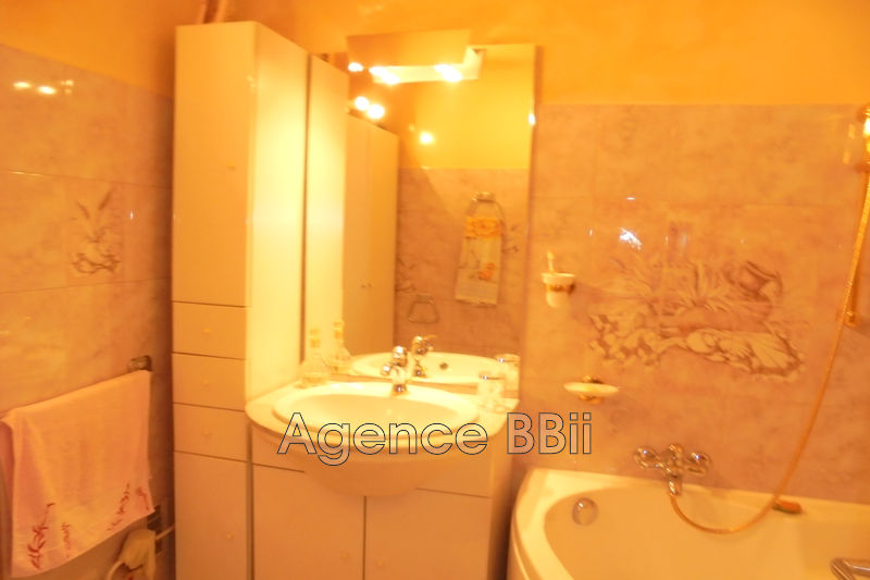 Photo n°9 - Vente appartement Nice 06000 - 145 000 €