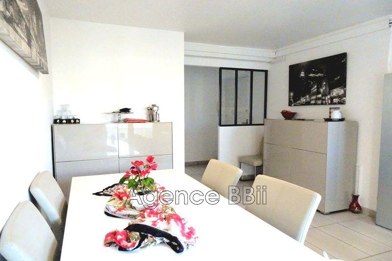 Appartement Nice Centre-ville,   achat appartement  3 pièces   70m²