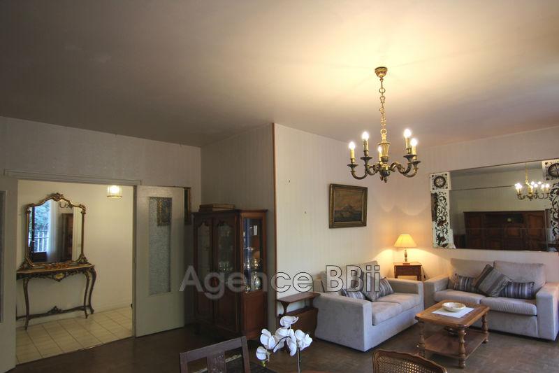 Appartement Nice Proche plages,   achat appartement  3 pièces   75m²